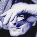 Joaquin Phoenix - joaquin-phoenix icon