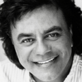 Johnny Mathis - classic-r-and-b-music photo