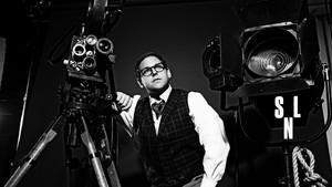 Jonah পাহাড় Hosts SNL: November 3, 2018
