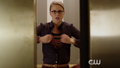 Kara Danvers - tv-female-characters photo