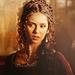 Katherine Pierce   - the-vampire-diaries-tv-show icon