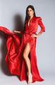 Katrina Kaif - katrina-kaif photo