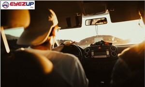 Keep it seguro – Driving Safety Tips for New and Seasoned Drivers