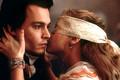 Kissing - kissing photo