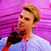 Kol  4x02 - the-originals icon