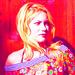 Laura Ramsey - laura-ramsey icon