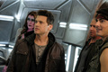 Legends of Tomorrow - Episode 4.08 - Legends of To-Meow-Meow - Promo Pics