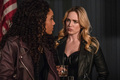Legends of Tomorrow - Episode 4.08 - Legends of To-Meow-Meow - Promo Pics - dcs-legends-of-tomorrow photo