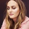 nermai photo titled Leighton Meester icon