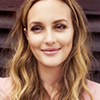 nermai photo called Leighton Meester icon