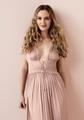 Leighton Mester for the Oprah Magazine - leighton-meester photo
