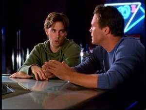 Leo and Chris 4