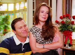 Leo and Piper 11