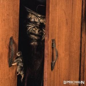 Leprechaun Returns (2019)