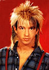 Limahl