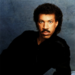 Lionel Richie - classic-r-and-b-music icon
