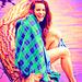 Liv Tyler - liv-tyler icon