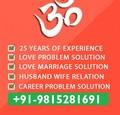 Lost Love Back Solution by Phone 9815281691  - former-wwe-diva-debra photo