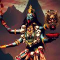 MO. 916367313132 LOVE PROBLESOLUTION MS SPECIALIST  BABA JI  - all-problem-solution-astrologer photo