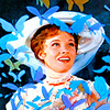 Mary Poppins Foto called Mary Poppins