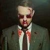 nermai photo titled Matt Murdock icon