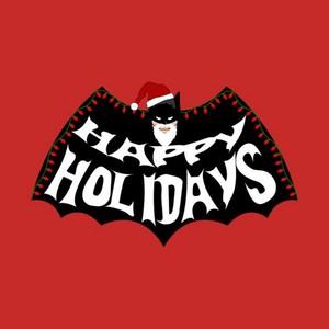 Merry Christmas! 🎅
