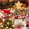 Merry クリスマス my so sweet バイオレット hunnie❄️🎄💖