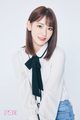 Miyawaki Sakura - iz-one photo