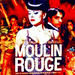 Moulin Rouge - moulin-rouge icon