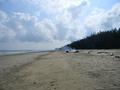 Muara, Brunei - beaches photo