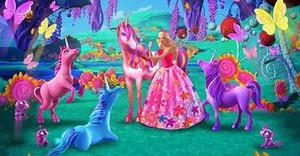 New Pictures from Barbie Barbie Film 37765670 470 245