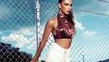 Nicole Scherzinger Wallpaper - nicole-scherzinger wallpaper
