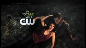 Nina Dobrev 2x10 The Sacrifice Promo Screencaps 14