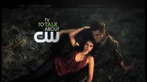 Nina Dobrev 2x10 The Sacrifice Promo Screencaps 19