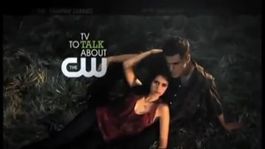 Nina Dobrev 2x10 The Sacrifice Promo Screencaps 24