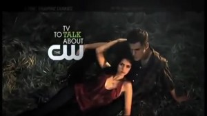 Nina Dobrev 2x10 The Sacrifice Promo Screencaps 26