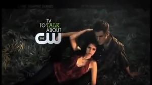 Nina Dobrev 2x10 The Sacrifice Promo Screencaps 32