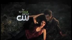 Nina Dobrev 2x10 The Sacrifice Promo Screencaps 33