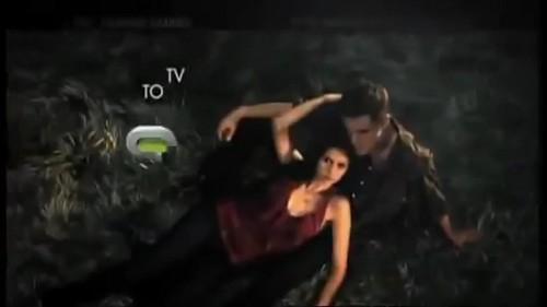 Elena Gilbert wallpaper entitled Nina Dobrev 2x10 The Sacrifice Promo Screencaps 96
