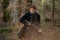 "Outlander ""Blood of my Blood"" (4x06) promotional picture - outlander-2014-tv-series photo"