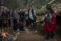 "Outlander ""Common Ground"" (4x04) promotional picture - outlander-2014-tv-series photo"