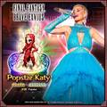 POPSTAR KATY PERRY FFBE - katy-perry photo