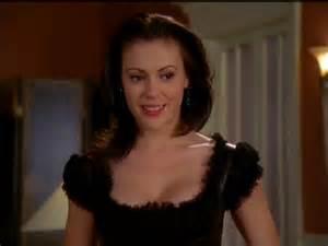 Phoebe 27