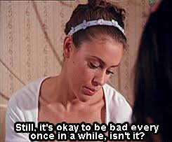 Phoebe 29
