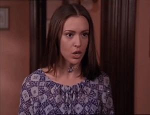 Phoebe 30