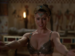 Phoebe 31 - charmed-the-show icon