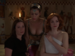 Piper  Phoebe  and Paige 13 - charmed-the-show icon