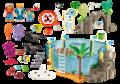 Playmobil Aquarium - playmobil photo