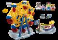 Playmobil Ferris Wheel - playmobil photo