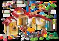 Playmobil Horse Farm - playmobil photo